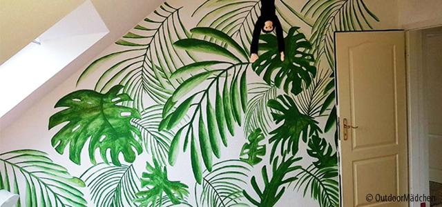 Dschungel-Wand-malen-Header