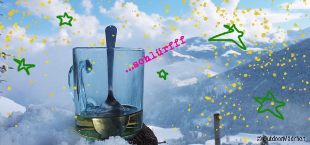 geschenkideen-weltenbummler-bergvernarrte-outdoor-header