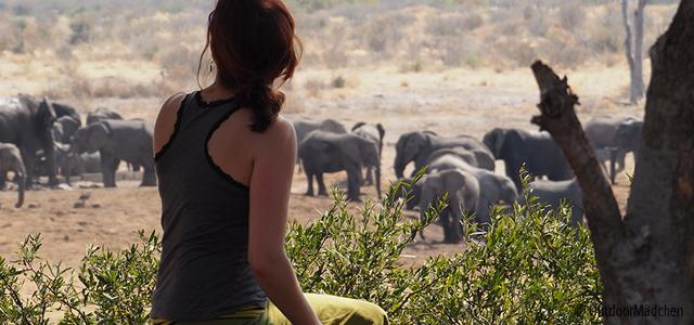 mit-zelt-in-Namibia-Header