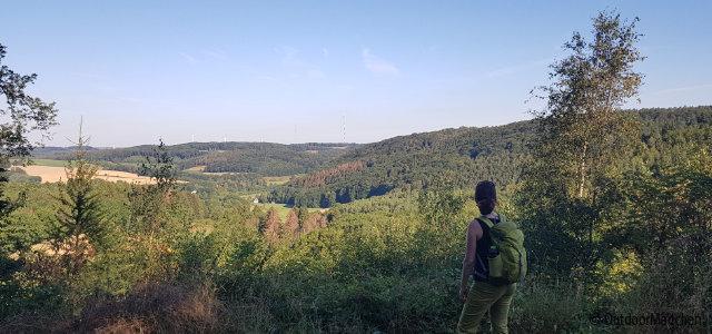 Wanderung-Bergerhof-NRW-Header