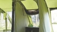 Outwell Wolf Lake 7 Tent by Outwell for 1,800.00
