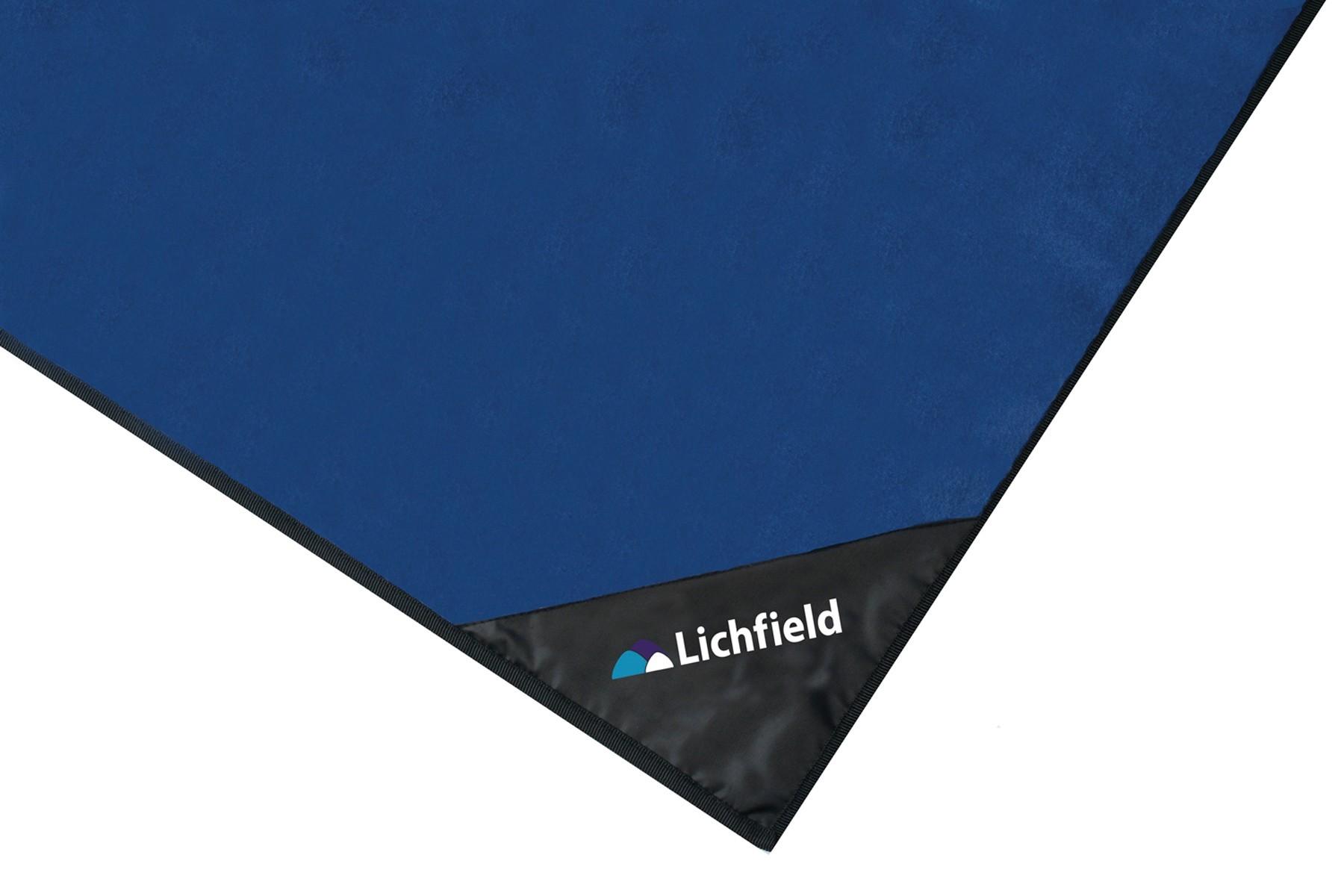 Lichfield Tent Carpets by Lichfield