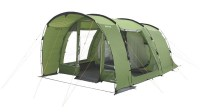 Easy Camp Boston 500 Tent by Easy Camp for 330.00