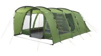 Easy Camp Boston 600 Tent from Easy Camp for 400.00