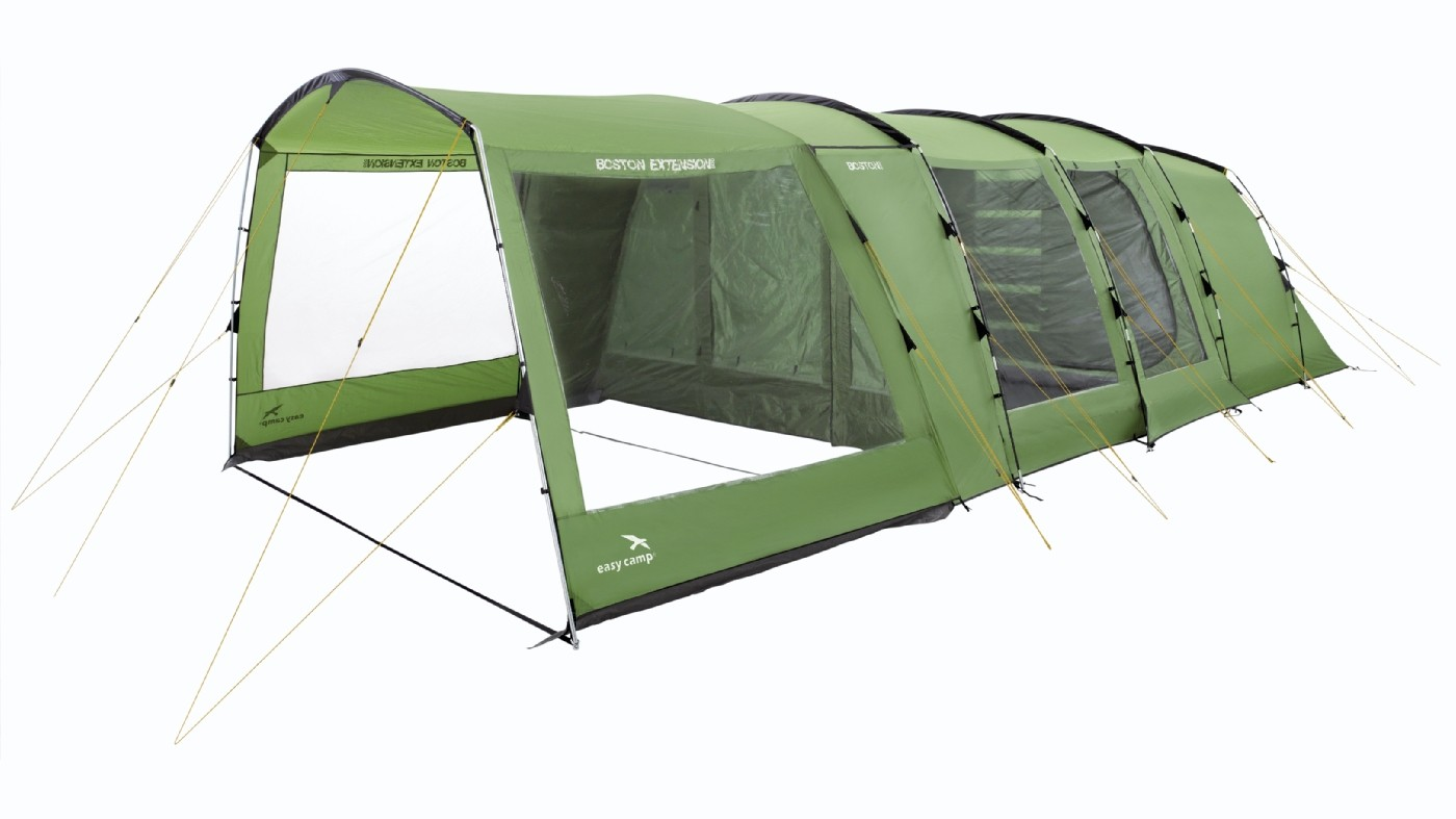 Easy Camp Boston 400 Extension by Easy Camp for 62.00