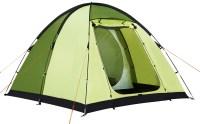 Jamet Geodia Dome Tent by Jamet for 150.00