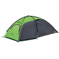 Coleman Phad X3 Backpacking Tent from Coleman for 200.00