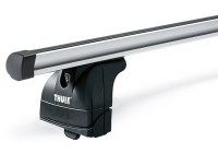 Thule 753 Rapid System Fixpoint XT Foot by Thule for 75.00