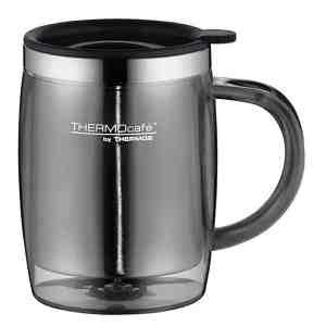 thermobecher
