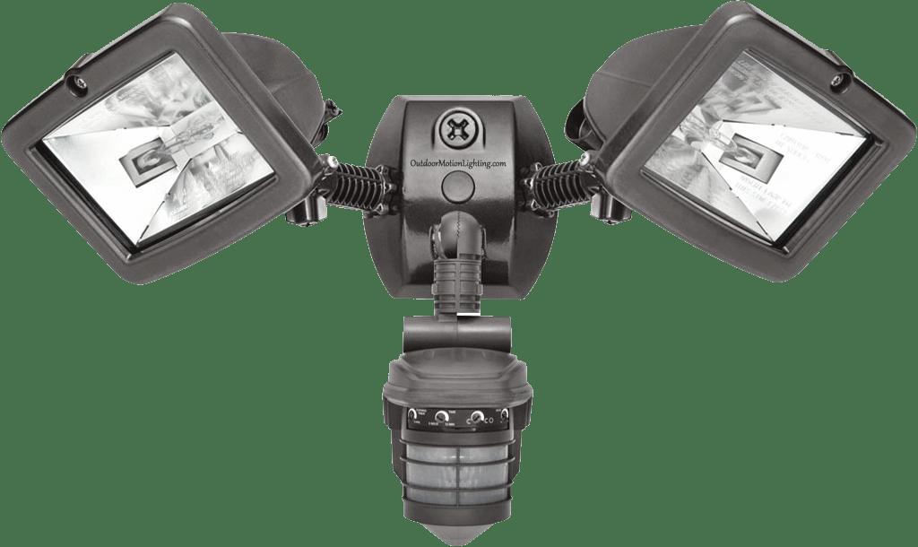 Diy Security Camera Kit