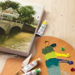 25 Favorite Gifts For Artists This Year Outdoorpainter