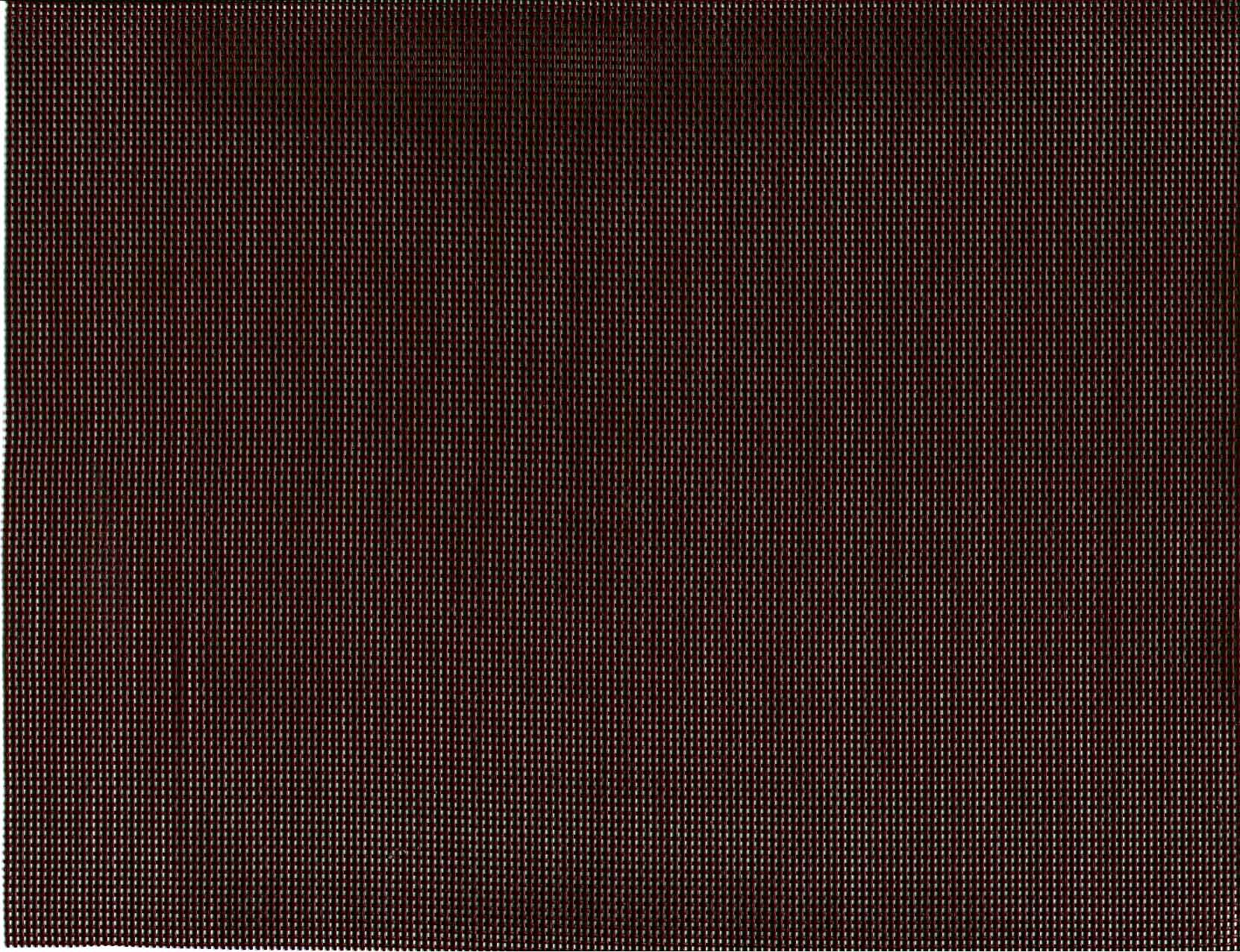 vinyl mesh fabric for sling chairs revolving chair brands in india custom replacement slings patio furniture