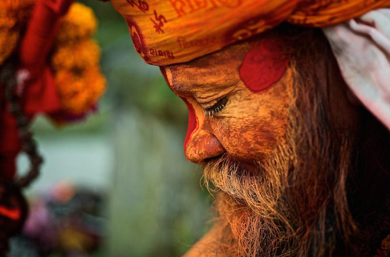 AU_Kathmandu_7228