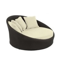 circle chaise lounge - 28 images - round chaise lounge ...
