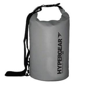 Hypergear Adventure Dry Bag 30L grey