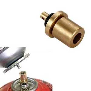 ODP 0229 Transfer Gas Adapter