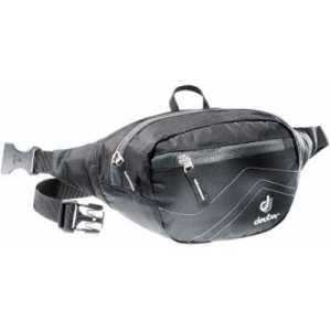 Deuter Belt I black-anthracite