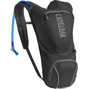 Camelbak Rogue 85 oz black graphite