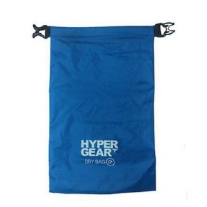 Hypergear Dry Bag Q 2L blue