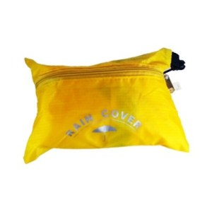 ODP 0365 Renwoxing Raincover M yellow