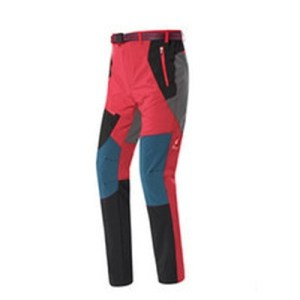 Chanodug ODP 0376 Hiking Pants 36