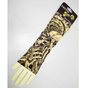 ODP 0384 Tattoo Sleeves