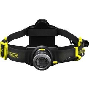 LED Lenser IH7R CRI