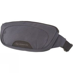 Lifeventure RFID Hip Pack 1