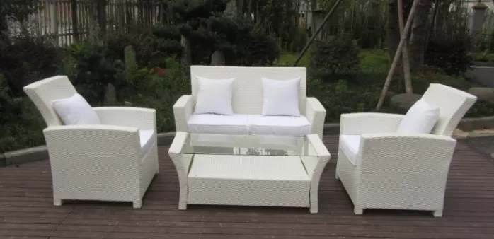 outdoor rattan furniture outdoor rattan sofa