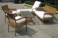 Discount Patio Furniture Cheap Patio Furniture