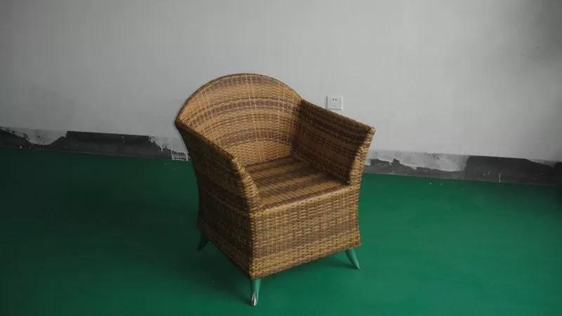 Discount Wicker Patio Furniture