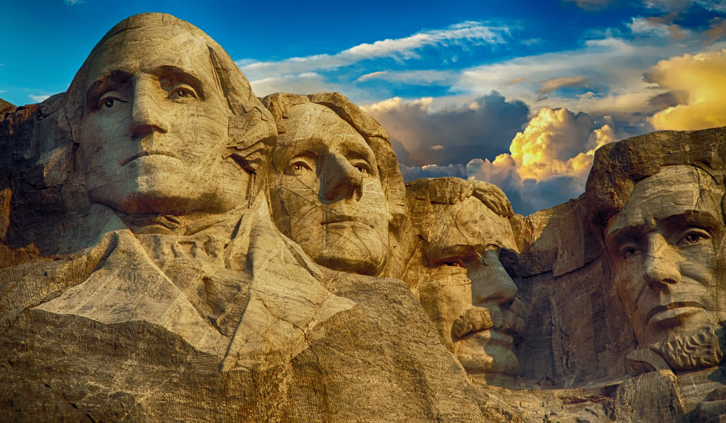 Famous Patriotic Quotes Wallpapers Us Historical Monuments To Be Proud Of