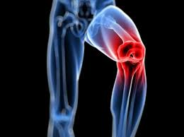 knee pain from cycling explained