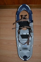 Recreational Snowshoe by Tubbs