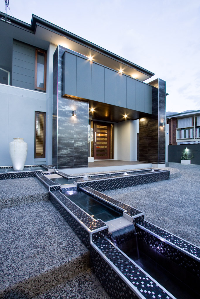 Wavell-Heights-2