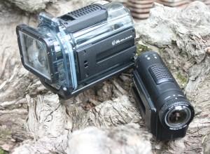 Midland XTC-400 Action Kamera