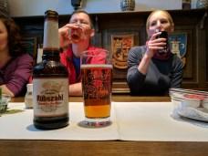 Rübezahl Bier
