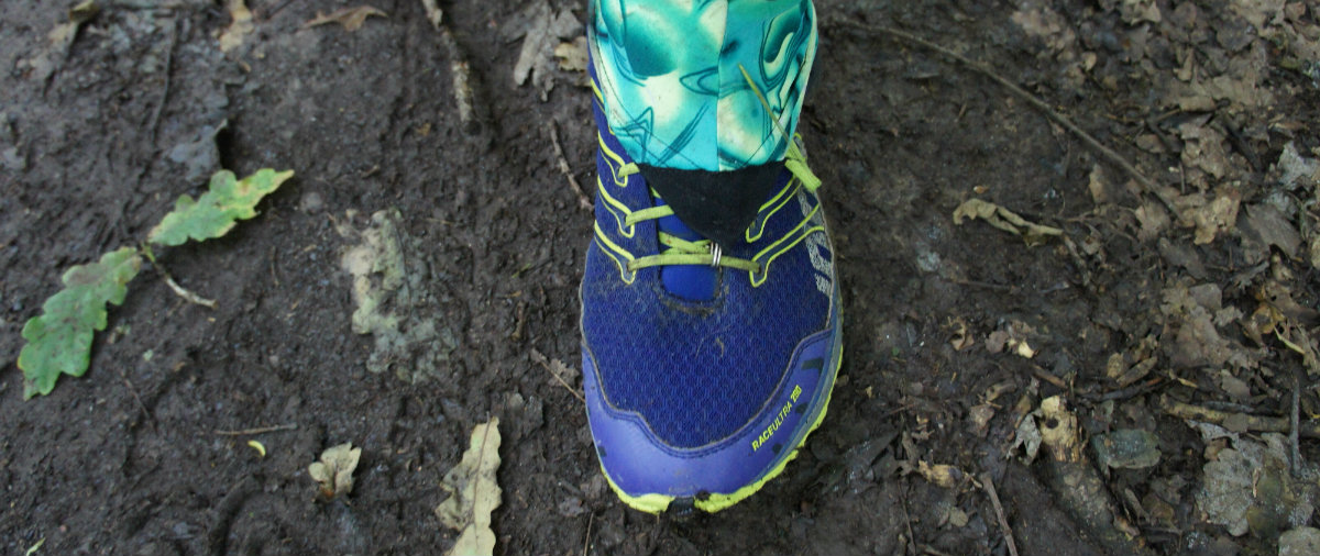 Wider toe box compared to other Inov8 shoes