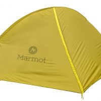 Used Tents | Used Camping Tents | Used Backpacking Tents ...