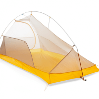 Used Backpacking Tents & Ozark Trail Tents Blog Header