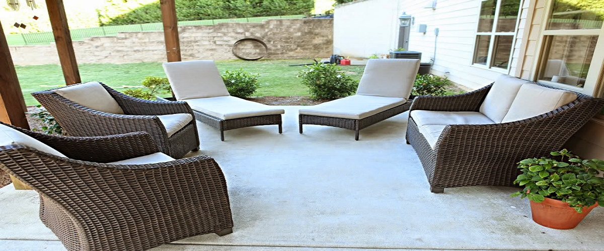Outdoor Online India Furniture
