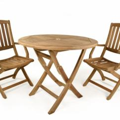 Outdoor Table And Chairs Wood Babies R Us Canada High Chair Wooden Furniture Wc 06
