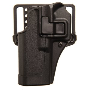 Blackhawk SERPA Glock 30 Holster