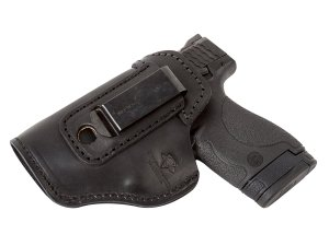 Guide to Buying the Best Appendix Holster - Outdoorsman Time