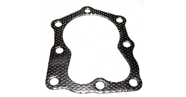 Briggs & Stratton Quantum Head Gasket Quality Replacement Part