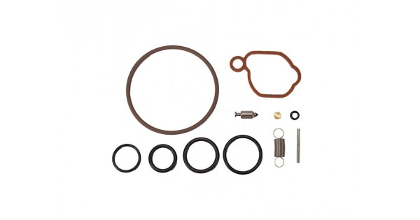 Briggs & Stratton 450E Carburettor Overhaul Kit Fits 500E