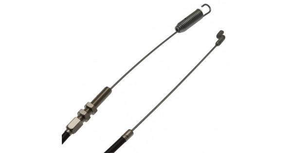 clutch_cable-600x315.jpg