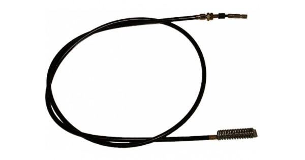 Honda HR194 Clutch Cable Fits HR214 HR216 Quality