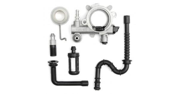 Stihl Oil Pump Parts|Outdoor Spares