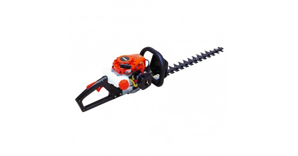 Echo HC-1500 Petrol Hedge cutter